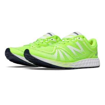 new balance fitness instructor discount
