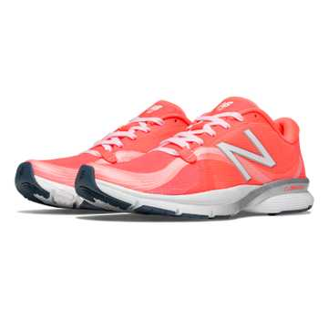 New Balance Exclusive 88, Dragonfly
