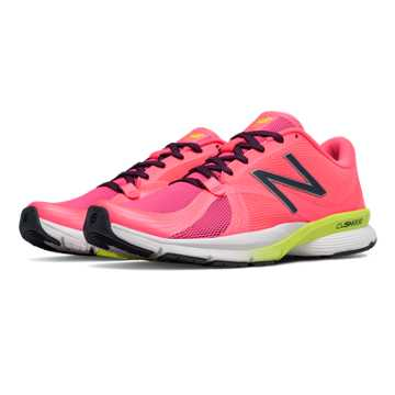New Balance New Balance 88, Guava with Firefly