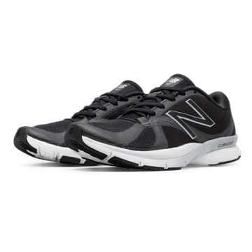New Balance New Balance 88, Black with Silver