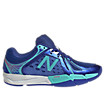 New Balance 997v2, Blue with Neon Blue