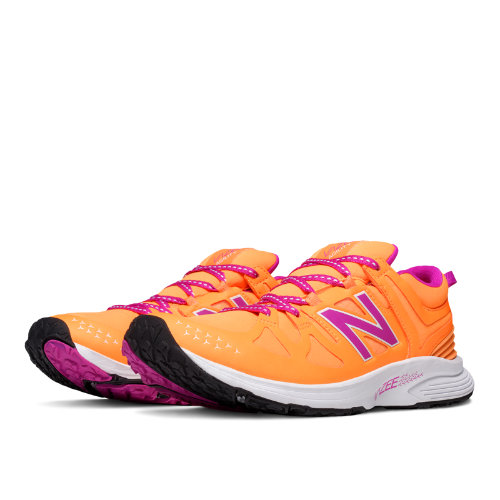 New Balance : Vazee Agility Trainer : Women's Footwear Outlet : WXAGLIA