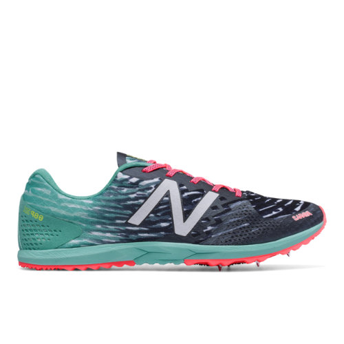 New Balance : XC900v3 Spike : Women's Footwear Outlet : WXCS900A