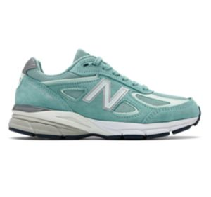New Balance Womens Made in US 990v4
