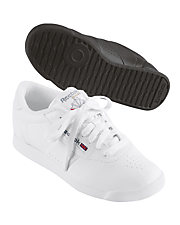 Princess Classic Tennis Shoes