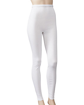 100% Cotton Thermal Pants