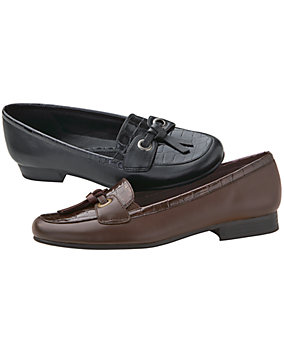 Bellevue Loafers