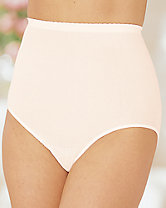 Intimates, Healthcare and Hosiery