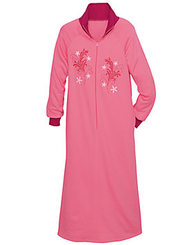 Snuggle Bug Fleece Lounger