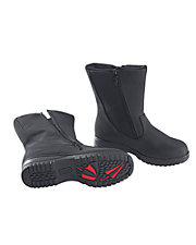 All Weather Boots