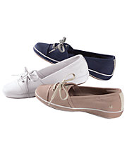 Bridgette Slip-on Shoes