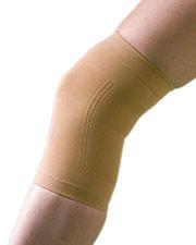 Nylon Knee Brace