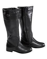 Derby Rider Boots