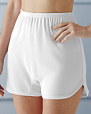 Ultrasofts® Long Leg Panty