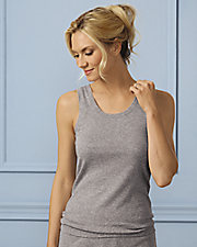 Ultrasofts® Essentials Camisole