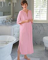 Loungewear & Dresses