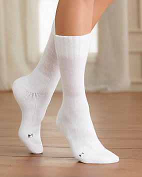 Care Sox Plus