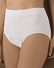 Active Lifestyle Incontinence Panty