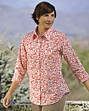 Fall Mums Shirt