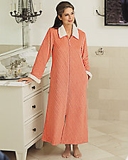 Blissful Comfort Robe