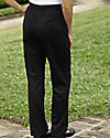 Wrinkle Not 5-Pocket Ponte Pants