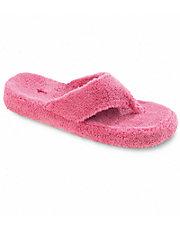 Spa Thong Sandals