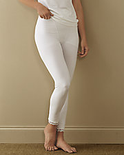 Cozy Curves® Thermal Shaping Pants