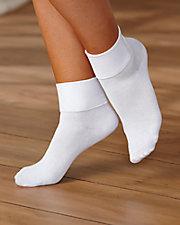 Suprima Socks