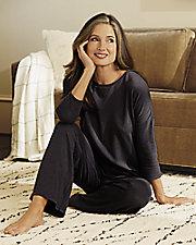 Comfortwear Pullover