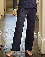 Comfortwear Pants