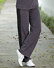 Fleecewear Lounge Pants