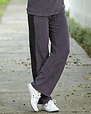 Fleecewear Lounge Pants
