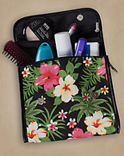Small Cosmetic Travel Bag