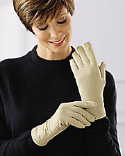 Stretch Classics Glove with Lining