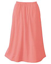 UltraSofts® Skirt