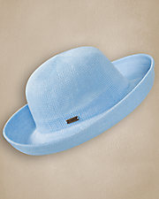 Breathable Sun Hat
