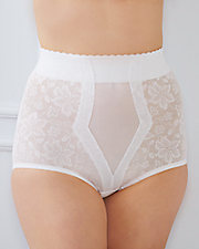 Instant Shaping Brief