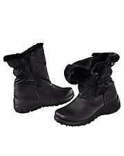 Totes® All Weather Boots