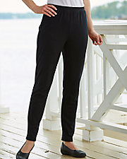 UltraSofts® Knit Leggings