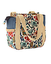 Bags, Totes & Belts
