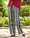 Softwear by Swann® Pants