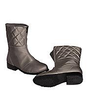 Sure-Grip Boots