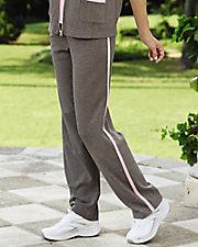 UltraSofts® Active Pants