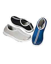 Travel Walker Slip-Ons