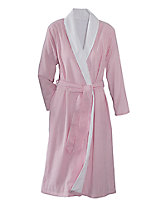 Robes & Loungers