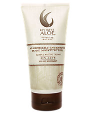 2-pack Aloethera Intensive Body Moisturizer 2oz