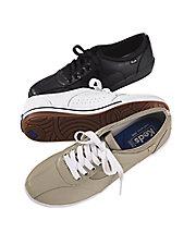 Micro Stretch II Tennis Shoes