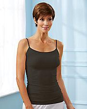 Coobie Ultra Stretch Thin Strap Camisole