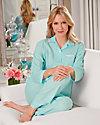 Tailored Pajamas