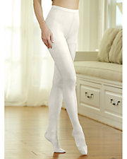 Therapeutic Support Pantyhose